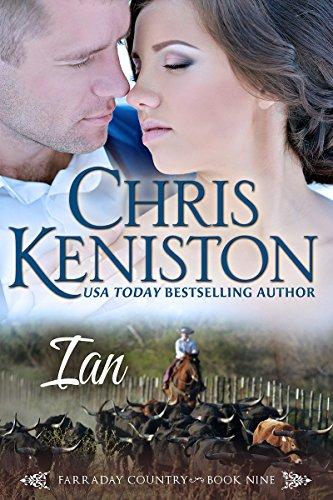 Buy Ian Now!