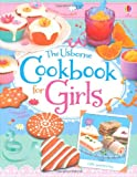 Cookbook for Girls (1409532763) by Wheatley, Abigail