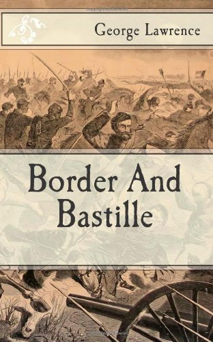 Border and Bastille