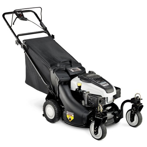 Mtd Pro 21 Inch Lawn Mower Review Lawn Mower Review Blog