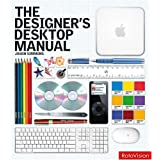 Designers Desktop Manualby Jason Simmons