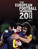 UEFA European Football Yearbook 2013/14