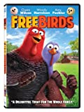 Image of Free Birds