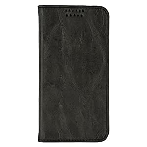 D.rD Flip cover designed for Samsung Galaxy S4