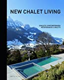 Acquista New Chalet Living
