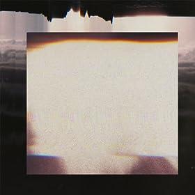 Colline (feat. Isabel S�rling) [Bonus Track]
