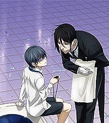 蒼き月満ちて(期間生産限定アニメ盤)(DVD付)