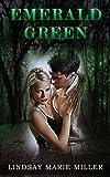 Emerald Green (The Emerald Green Series) (Volume 1)