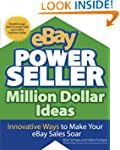 eBay PowerSeller Million Dollar Ideas...