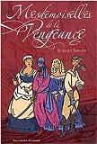 echange, troc Florence Thinard, François Place - Mesdemoiselles de la Vengeance