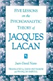 Five Lessons Psychoan Theory J Lac