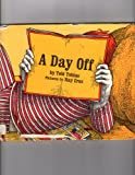 A day off (0399202684) by Tobias, Tobi