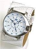 adidas 腕時計 PAVEMENT ADH1666 アディダス