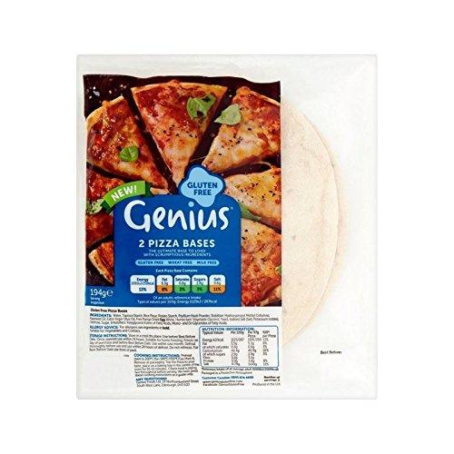 genius-gluten-free-pizza-bases-2-per-pack