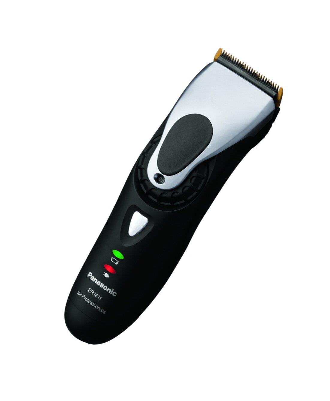 panasonic hair cut machine