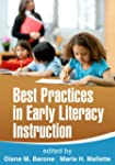 Best Practices in Early Literacy Inst...