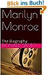 Marilyn Monroe: The Biography (Englis...
