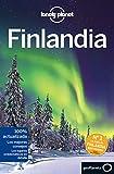 Finlandia 3 (Lonely Planet-Guías de país)