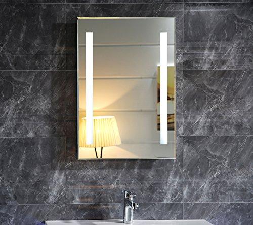 led-beleuchtung-badspiegel-badezimmerspiegel-gs055n-lichtspiegel-wandspiegel-tageslichtweiss-ip44-40