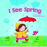 I See Spring