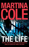 Martina Cole The Life