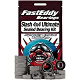 Traxxas Slash 4x4 Ultimate LCG Short Course Sealed Bearing Kit