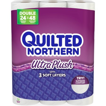 quilted-northern-165-sheets-24-rolls-ultra-plush-double-rolls