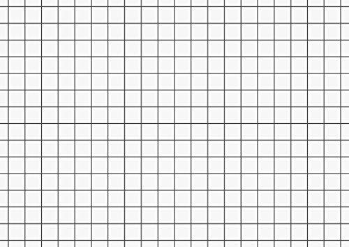 fontana-102270200-schedato-scheda-a7-a-quadretti-100-pz-fogli-bianco