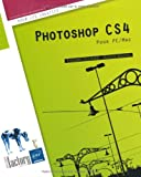 echange, troc Thierry OLLIVIER, Didier Mazier - Photoshop CS4 pour PC/Mac