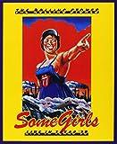 Some Girls - Live In Texas '78 [Blu-ray] [2011] [NTSC]