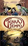 img - for Terra Tempo, Vol. 2: The Four Corners of Time book / textbook / text book