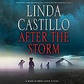 After the Storm: A Kate Burkholder Novel | Linda Castillo
