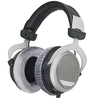 Good and Durable Audiophile Quality Headphone