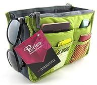 Periea Handbag Organizer, Liner, Inse…
