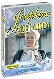 echange, troc Joséphine ange gardien, vol. 21 : romain et jamila ; la comedie du bonheur