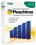 Peachtree Complete Accounting 2010