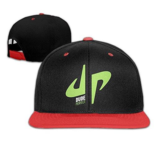 wyuzhen-kid-s-dude-perfecto-logo-gorra-de-hip-hop-gorras
