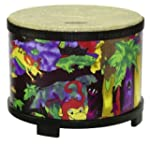 Remo Kids Percussion, Floor Tom, 10 D...