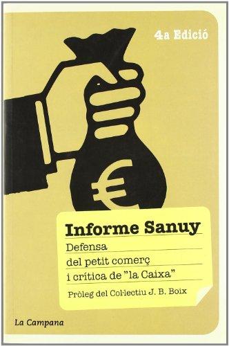 informe-sanuy-defensa-del-petit-comerc-i-critica-de-la-caixa