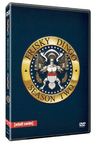 frisky-dingo-season-two-adult-swim-dvd-2006