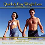 Quick & Easy Weight Loss | Gary Green,Lyndall Briggs