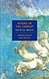 img - for Riders in the Chariot (New York Review Books Classics) book / textbook / text book
