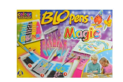 colour-workshop-magic-blopens-set