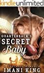 Quarterback's Secret Baby (Bad Boy Ba...