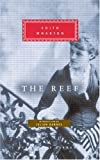 The Reef (Everymans Library (Cloth))