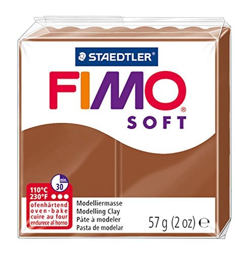 staedtler-fimo-soft-pain-pate-a-modeler-57-g-caramel