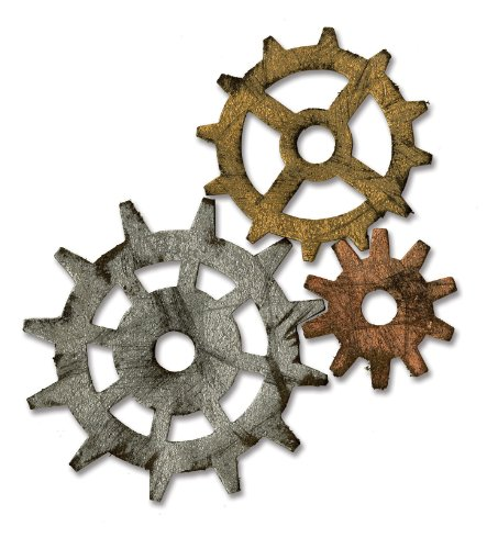 sizzix-bigz-bigkick-big-shot-die-by-tim-holtz-gadget-gears