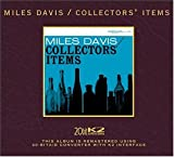 Collector's Items by Miles Davis