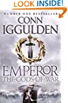 Emperor: The Gods of War (Emperor Ser...