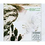 NEW Echo & The Bunnymen - Porcupine (CD)